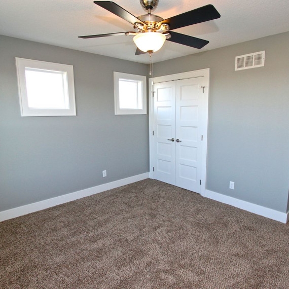 Great Room Frankie
