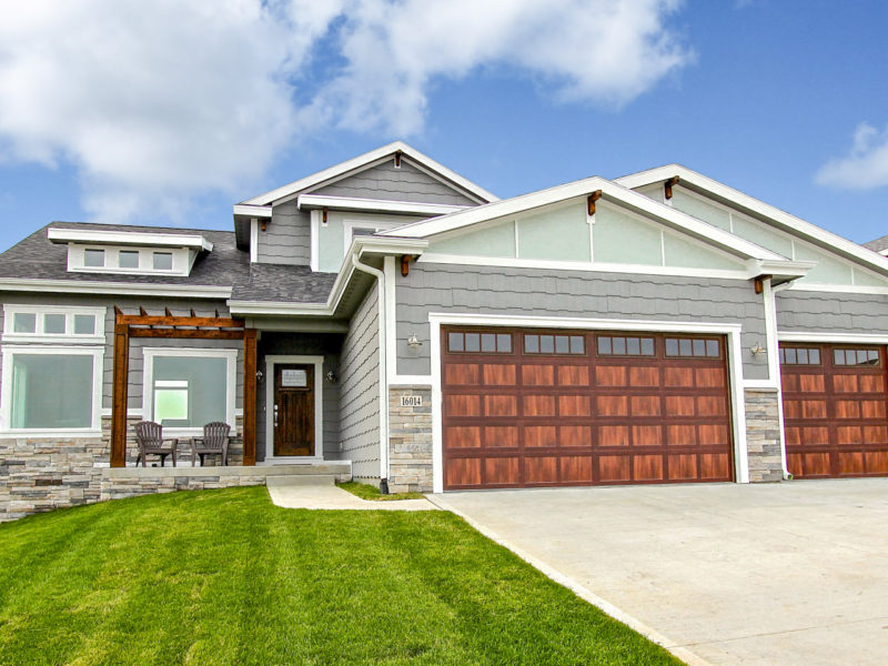 Garage Doors Ames Iowa 44 Best Commerical Garage Doors